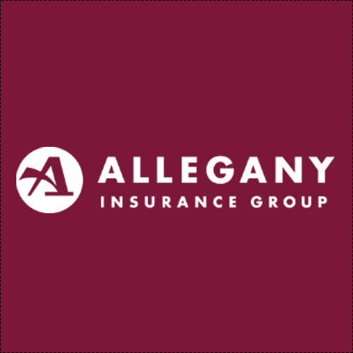 Insurance Partner - Allegany Insurance Group