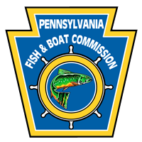 PA Fish and Boat Commision