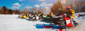 Header - ATV & Snowmobile Services
